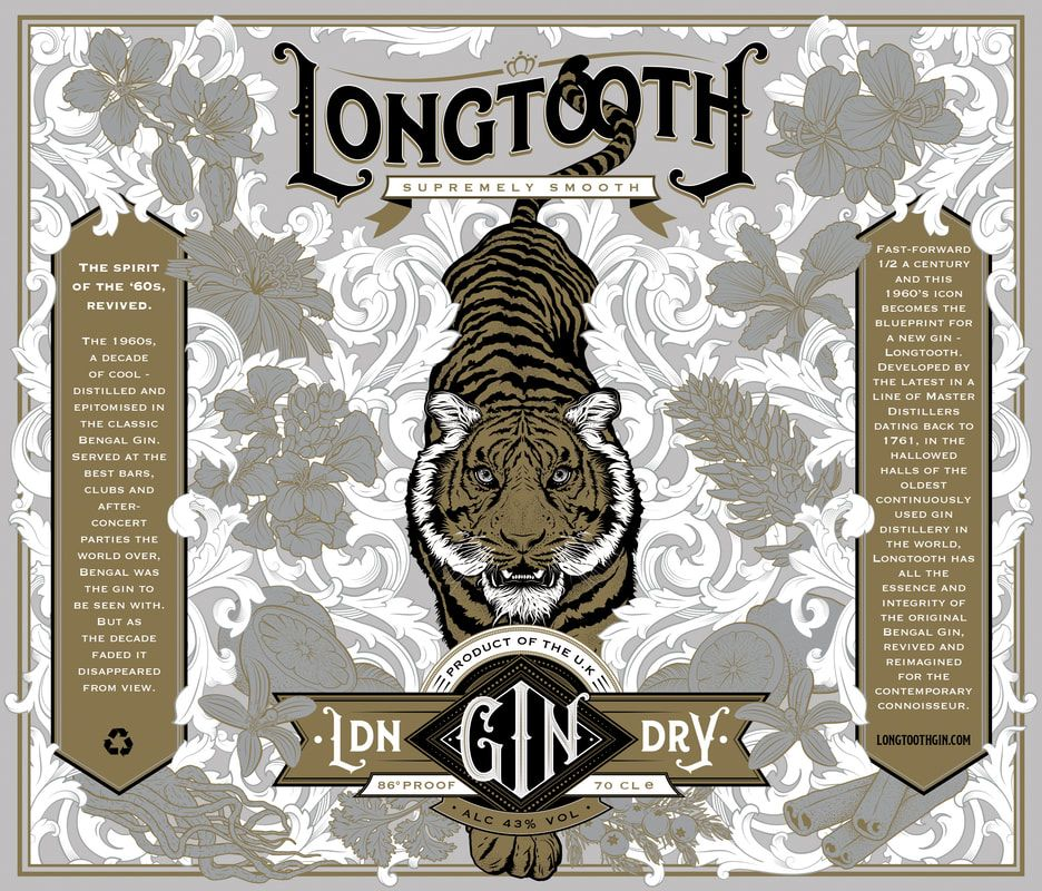 label-longtooth-gin