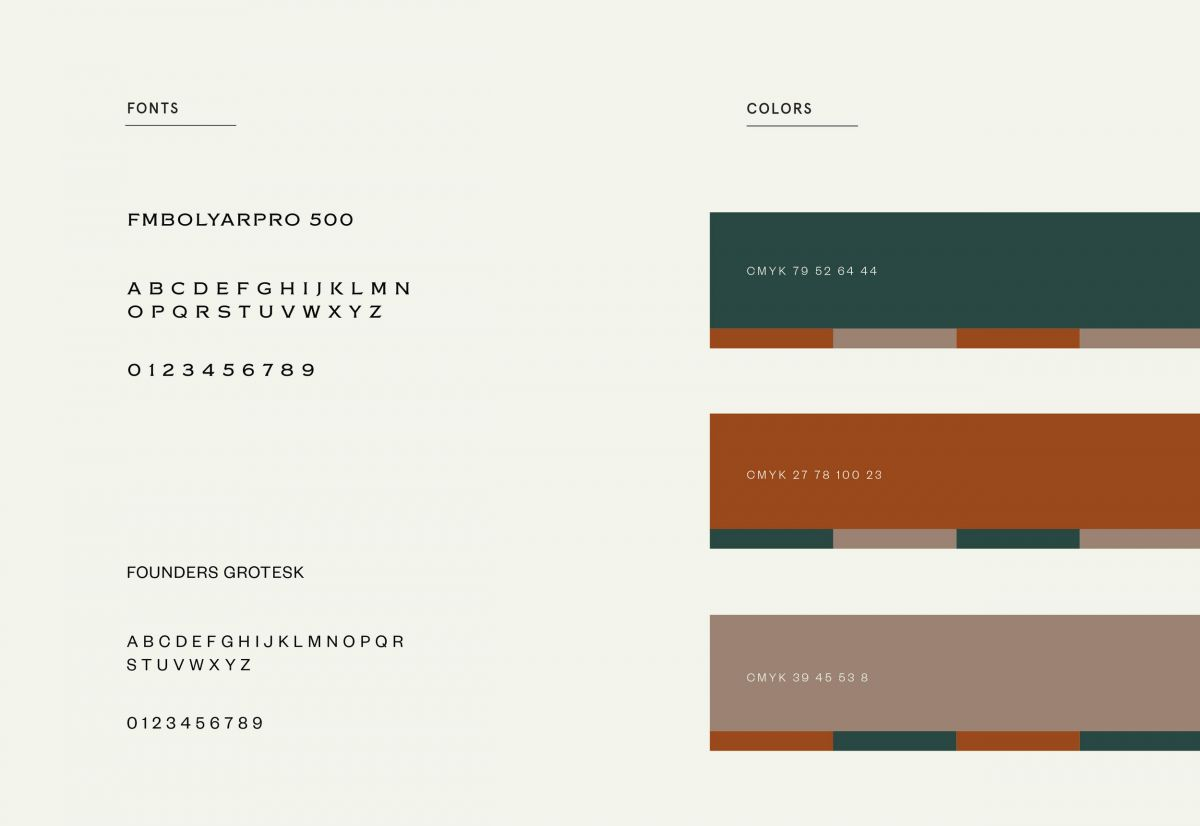 ovik-fonts-colors